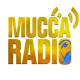 Mucca Radio Late Show del 27 Aprile - DIVA IMPERSONATOR / BIANCANEVE