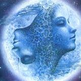 Full Moon Gemini Mix With Caitlin