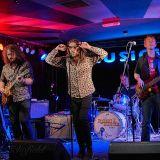 The Blues Hour with Paul Winn on Tempo FM (Broadcast 31.10.18)