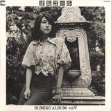 やまがた すみこ(Yamagata Sumiko) with MOONRIDERS  Studio Live 1976