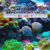 Deep House Sensation Mix Vol.2