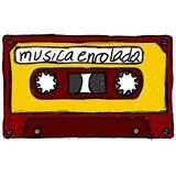 Natty Fred @ Musica Enrolada, Rádio Fazuma, 2011