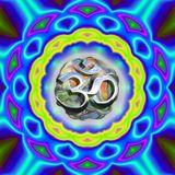 Richard Nelson - DJ Set at Tribal Sphere: Fluid Resonance
