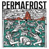 Mixtape Permafrost Villette Sonique 2017