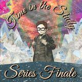 TIS - Series Finale