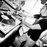 Memories House 90's vol.2 / Mixed by White Angel Dj