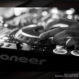 Diciembre Promo Mix 2014