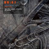 Beyond Breaks 01 - Drum & Dub
