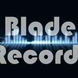DJ Blade - No Time 2 Waste (Live@Kantin Daemian Holy Shit Radio)