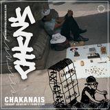 Chakanais - 2nd July 2019
