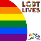 LGBT Lives: 20th July 2018