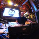 DJ Mikus June 2018 Dance Mix