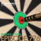 776: How To Identify Your Business, Find Your Perfect Audience, and Nail Your Brand (Best Of)