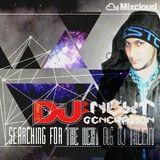 DJ Mag Next Generation By DJ Maro Pure 100% Tech House