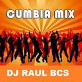 CUMBIAS PARA BAILAR MIXER-DJ RAUL BCS.mp3(20.1MB)