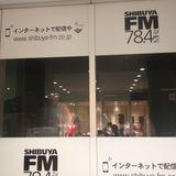 Shibuya FM Guest Mix - Radio Catalyst - Jazzysport Presents:
