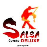 Salsa Covers Deluxe