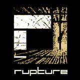 SB81 - Rupture Promo Mix [07.10.13]