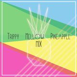 Trippy Mellow Pineapple Mix