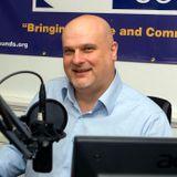 John Guinn Travel Show (Tobago) - 14th April 2014