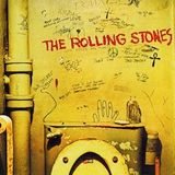 The Rolling Stones: A Collection Vol. 1