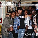 SCORES LOUNGE LIVE BROADCAST FT CMENT BOOT TECHNITIONZ VYZION RADIO
