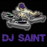 DJ Saint - Lost In Memories