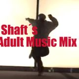 Dj Shaft Adultmusicmix 12 6mars2010