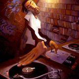 house music/beats