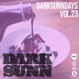 DarkSunnDays Vol. 23 - March 2015