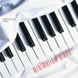 V.A.  - Minimalism Piano