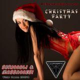 Sbriccoli & Massaccesi - Special Edition - Christmas Party