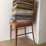 Good Vibes 2016 Vinyl vs Digital