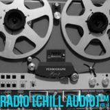 RADIO [CHILL AUDIO] Vol. 4