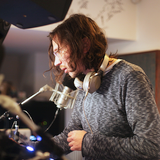 Global Roots: Thris Tian With Legowelt // 23-11-2018