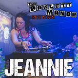 Jeannie - Live at The Pawlett Manor Reunion 2017