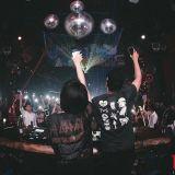 #Mixtape - Music Is My Extasy - DJ Việt DSQUARED Mix