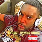 Street Hymns Radio Jan 21 2017