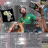 Best Afro Beats & couper Decaller Mixtape.