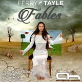 Ferry Tayle – Fables 020