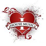 Pocket Rockets 2 - I Love House
