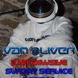 Van Oliver - 2 Hr EXCLUSIVE Sunday Service Session 2.6.2013
