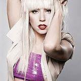 Access All Areas - Lady Gaga