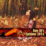 DuoDJ's - Autumn 2014