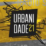Programa #18 - DJ Ayam Pedro
