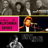 27_California_Spirit_13052017_SEASON2