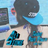 Ali Stone @ Shore Pool Party - Live Set
