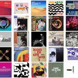 05-11-2018 - Basic Soul Show hosted by Simon Harrison inc a Japanese Jazz Mix by Koichi Ozaki