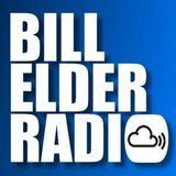 BillElderRadio 30 June 2016