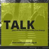 Talk 17 Mar 18